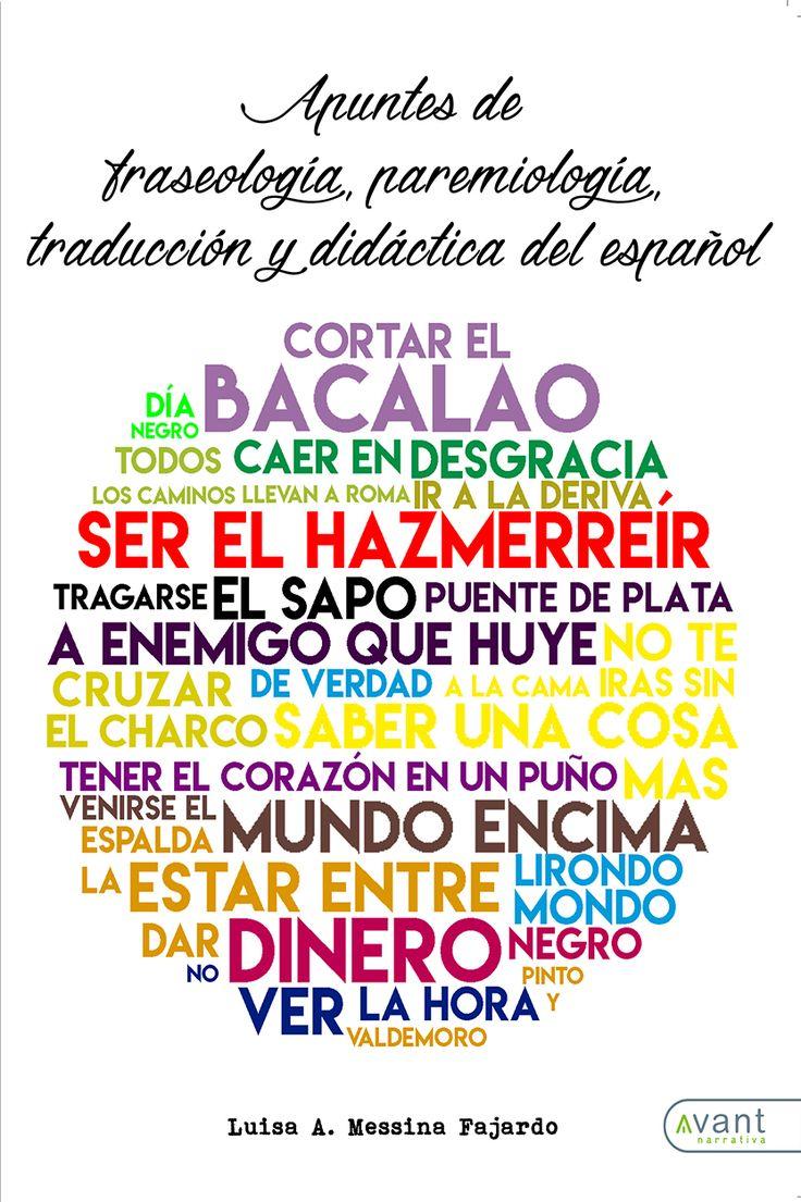 30 best Novedades en Lengua images on Pinterest  Language Manual