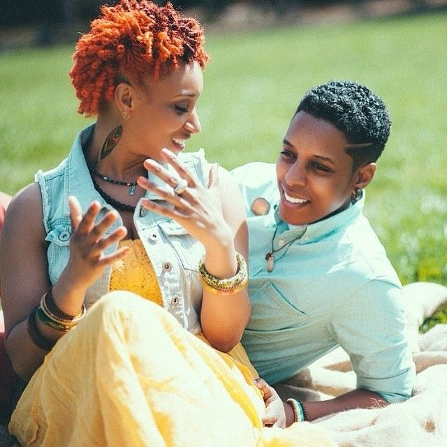 With you www free black lesbian com for that