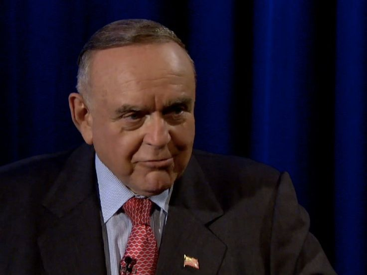 Billionaire investor Leon Cooperman - man has a nasty toupee and might be at the heart of why Wall Street was so volatile this past week. Go bold and go bald Mr. Cooperman, you're fooling no one.