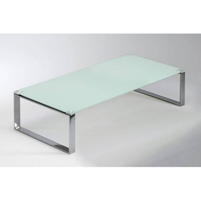 Tables Basses En Bois Rustique Table Moderne Occasion 3 Suisses Tables Basses Tables Basses Kuom T Cdiscount Table Basse Table Basse Meuble Table Basse
