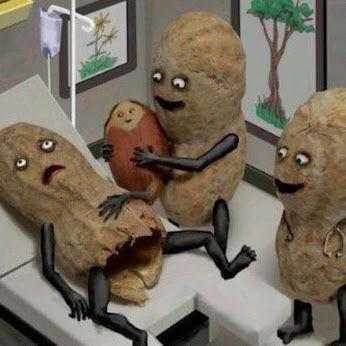 Te grappig.... #humor #lol #funny