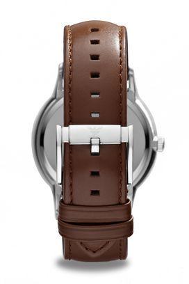 Emporio Armani montres pour homme - Armani.com