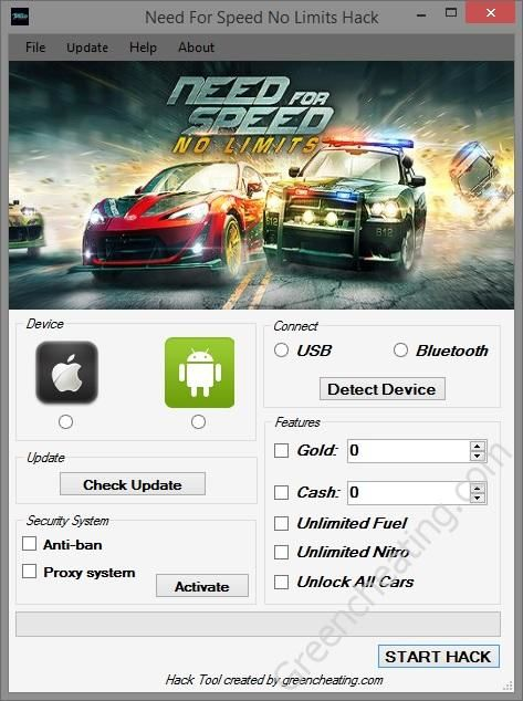 need for speed no limits cd key generator full game. Black Bedroom Furniture Sets. Home Design Ideas