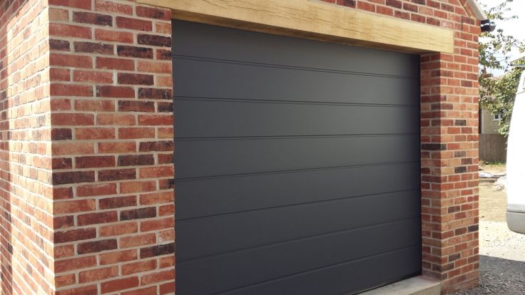 19 best boral exterior masonry images on pinterest for Garage door refacing