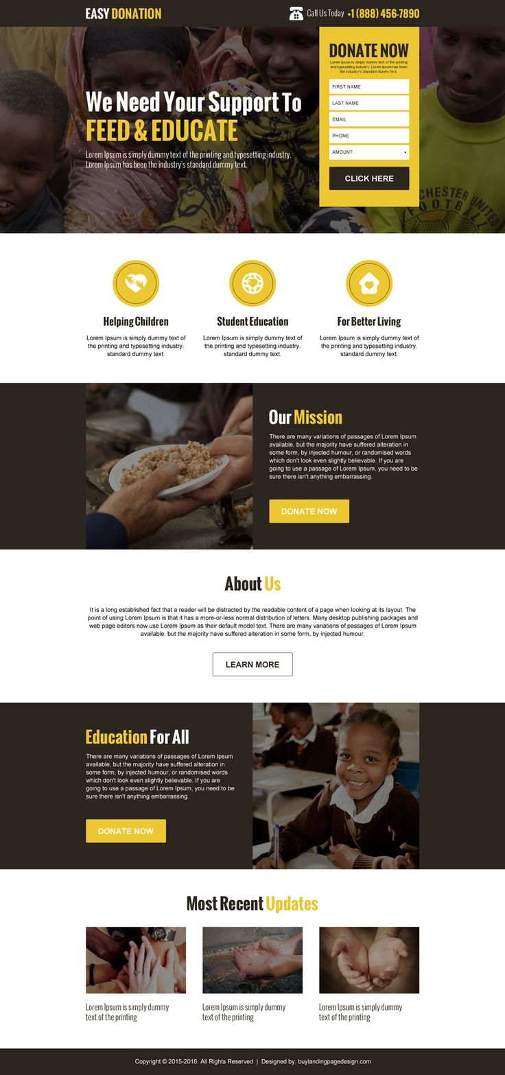 Flat 25% discount on landing page designs and website templates | BuyLPDesign Blog https://www.buylandingpagedesign.com/blog/flat-25-discount-on-landing-page-designs-and-website-templates.html