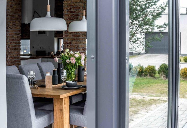Nordic feeling - PLANETE DECO a homes world