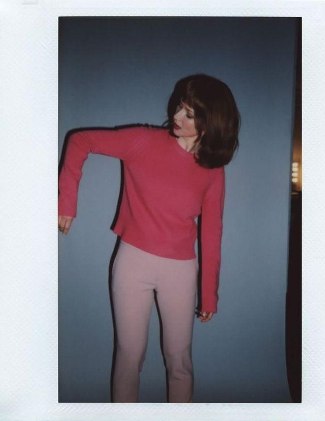 Ellie Kemper On Unbreakable Kimmy Schmidt, Lady Parts & Getting Schooled By Jon Hamm