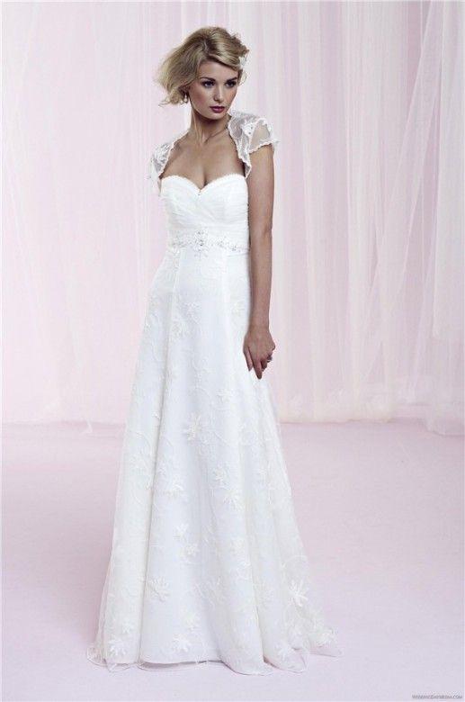 lace wedding dresses lace wedding dresses 2014