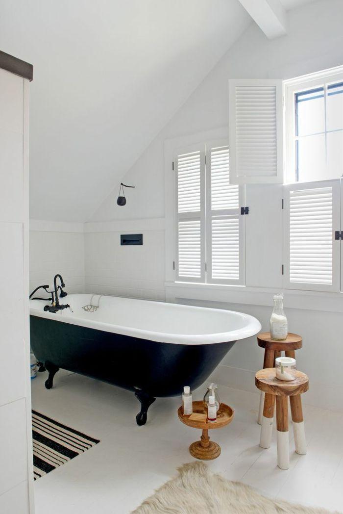 1000 id es sur le th me salle de bains sous les escaliers sur pinterest sous les escaliers. Black Bedroom Furniture Sets. Home Design Ideas