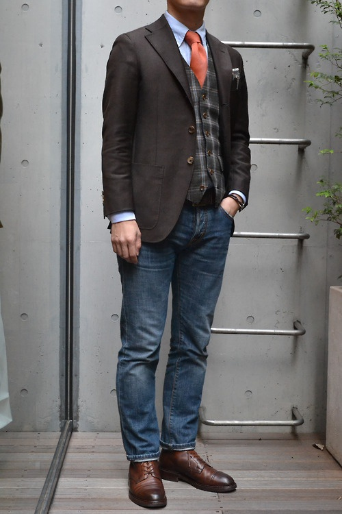72 best images about Mens wear on Pinterest