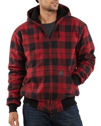 i know this is a guys carhart but i love it and must have it