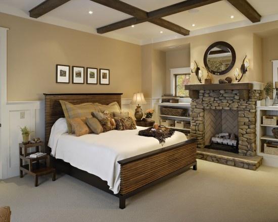 99 Best Basement Master Bedrooms Images On Pinterest