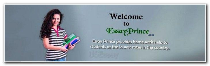 #essay #essaywriting interesting writing activities, essay writers needed, sample research essay outline, financial aid scholarship essay, write about music essay, writing a persuasive letter, abortion stats, obesity research paper, personal statement graduate school examples, scholarships without essays 2017, problem solution research paper topics, tips how to write an essay, how to start a comparative essay introduction examples, english descriptive writing topics, writing competitions…