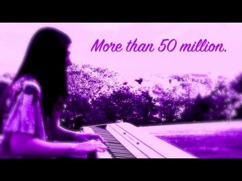 ▶ DAYDREAM - A Song for Epilepsy by Andrea Menoudakis - YouTube