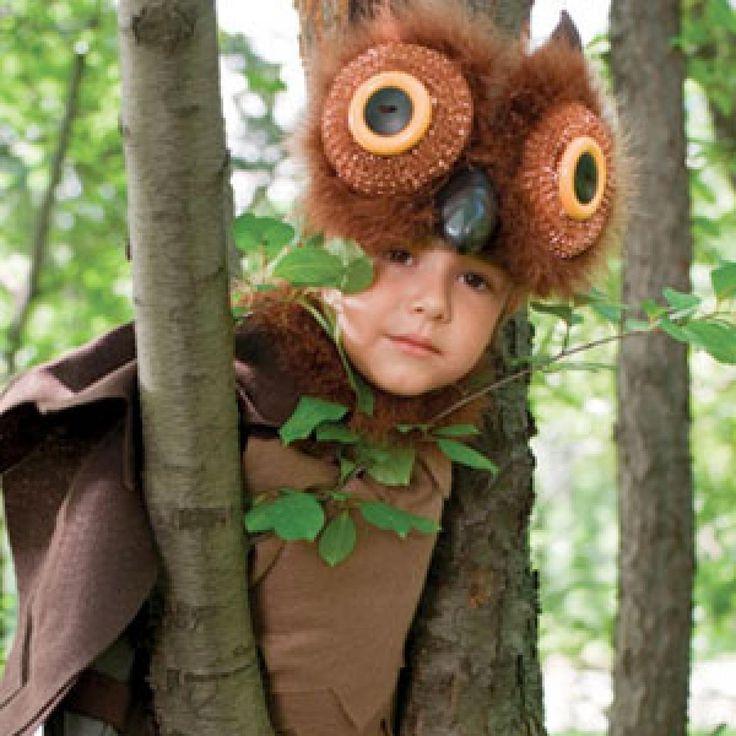 30 best costume images on pinterest carnivals children costumes what a hoot owl halloween costume owl costumescostume ideasowl solutioingenieria Images