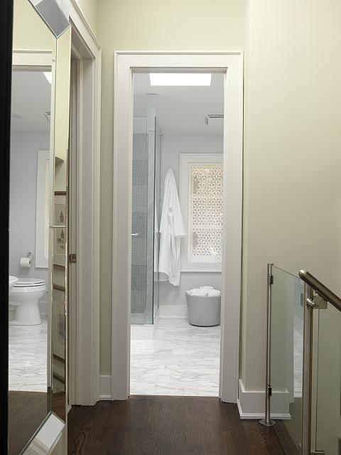 Best Sarah Richardson S Mid Century Home Images On Pinterest