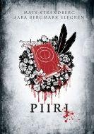 Piiri - Mats Strandberg, Sara B. Elfgren - 14,95€