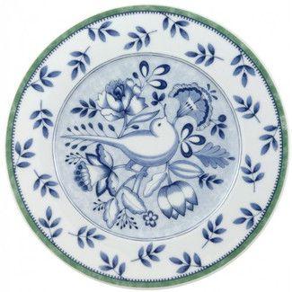 Villeroy & Boch Cordoba Salad Plate