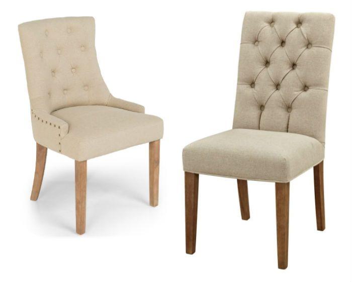 10 cheap dining chairs that looks glam and expencive! Click visit link and get lots of budget interior tips    #interior #homedecor #room #homeandgarden #howto #beautiful #goteborg #inredningstips #inredningsblogg #ikea #pinterestboard #hytteliv #bolig #howto #interiordesign #interiorinspiration #interiors #matstolar #diningroom #diningchairs #stolar #billigamöbler