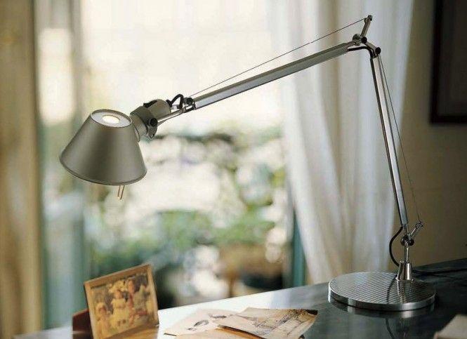 http://huntto.com/stylish-desk-lamps/