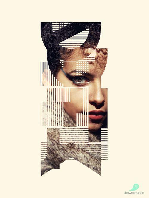 Layout Art Art director Artwork Visual Graphic Mixer Composition Communication Typographic Work Digital