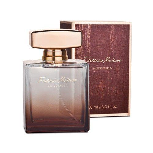 Unele parfumuri au in compozitia lor ingrediente care le scot mai bine in evidenta, altele sunt mai linistite, si ca atare mai potrivite pentru momente in care vrei sa lasi o senzatie olfactiva placuta usoara.  De ce sa cumpar un #parfum FM