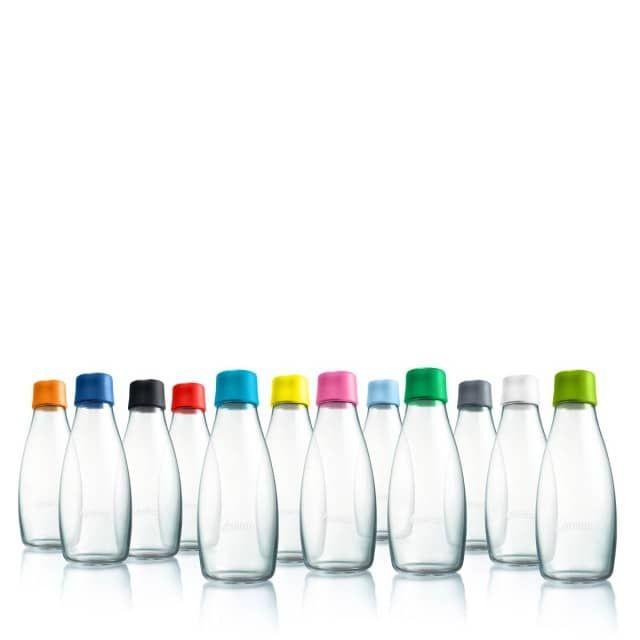 ber ideen zu glasflaschen kaufen auf pinterest quittenlik r lik r selber machen und. Black Bedroom Furniture Sets. Home Design Ideas