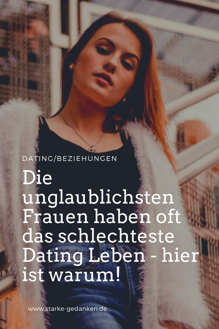 Dating-Regeln vf