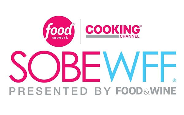 The Food Network & Cooking Channel South Beach Wine & Food Festival | HCP Media