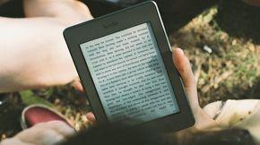Lire les grands classiques gratuitement c'est désormais possible sans bouger de chez soi ! De plus en plus d'ebook sont en libre téléchargement sur Internet. Suivez le guide. Bien sûr, lir