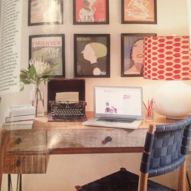 236 Best Designer Peter Dunham Images On Pinterest