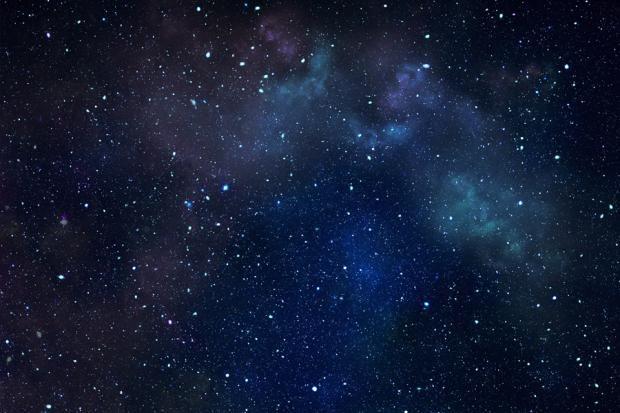 Die besten Plätze zum Sternegucken