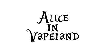 Alice in Vapeland