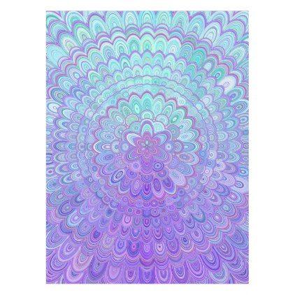 Best 25 Purple Tablecloth Ideas On Pinterest Purple