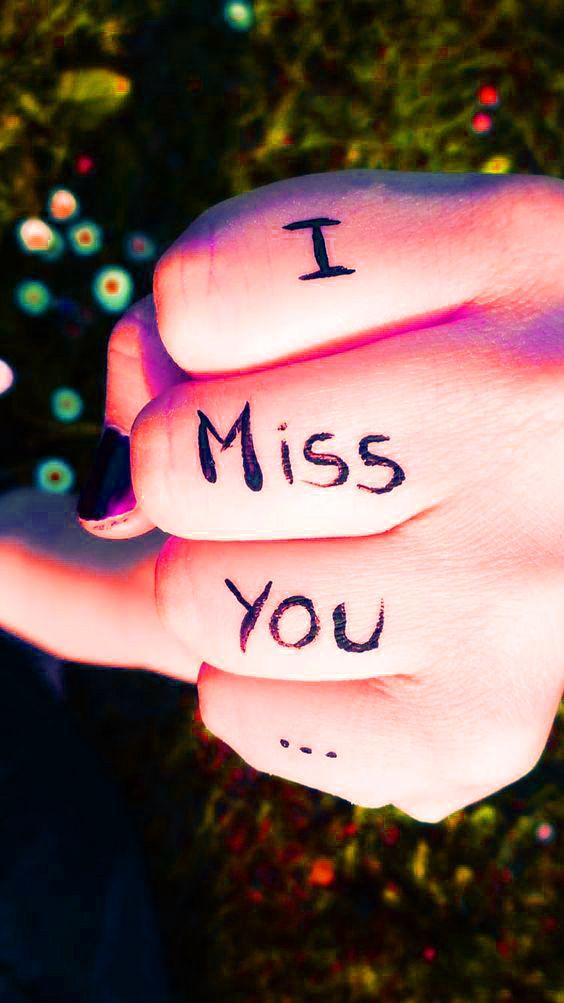 I Miss You Wallpaper Pics Download I Miss You Wallpaper I Miss You Miss You Beautiful i miss you wallpaper