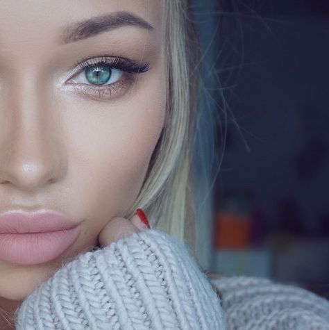 Die besten 25+ Selfie Ideen auf Pinterest Tumblr selfies - einrichtungsideen single frau