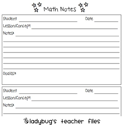 22 best Student Conferences in Math images on Pinterest - conference sign up sheet template