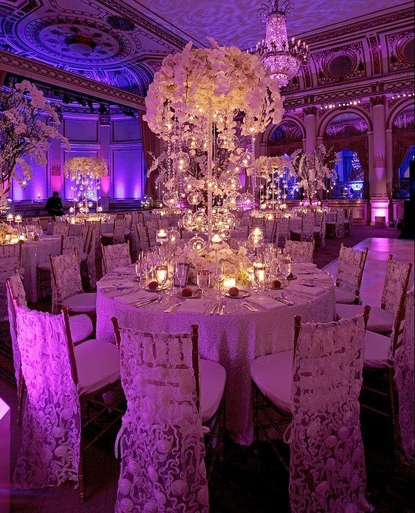 22 best uplighting inspiration images on pinterest wedding ideas we first posted this enchanting wedding pictures back in november and that gorgeous wedding night at the plaza hotel new york city is unforgettable junglespirit Choice Image