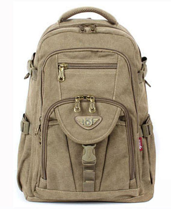 Сумки, рюкзаки для книг для мальчиков и девочек. Рюкзаки из холста, размером 14 дюймов. Высокое качество. Бизнез рюкзаки, Гершель. Рюкзак, школьная сумка для учеников, рюкзак для учащихся