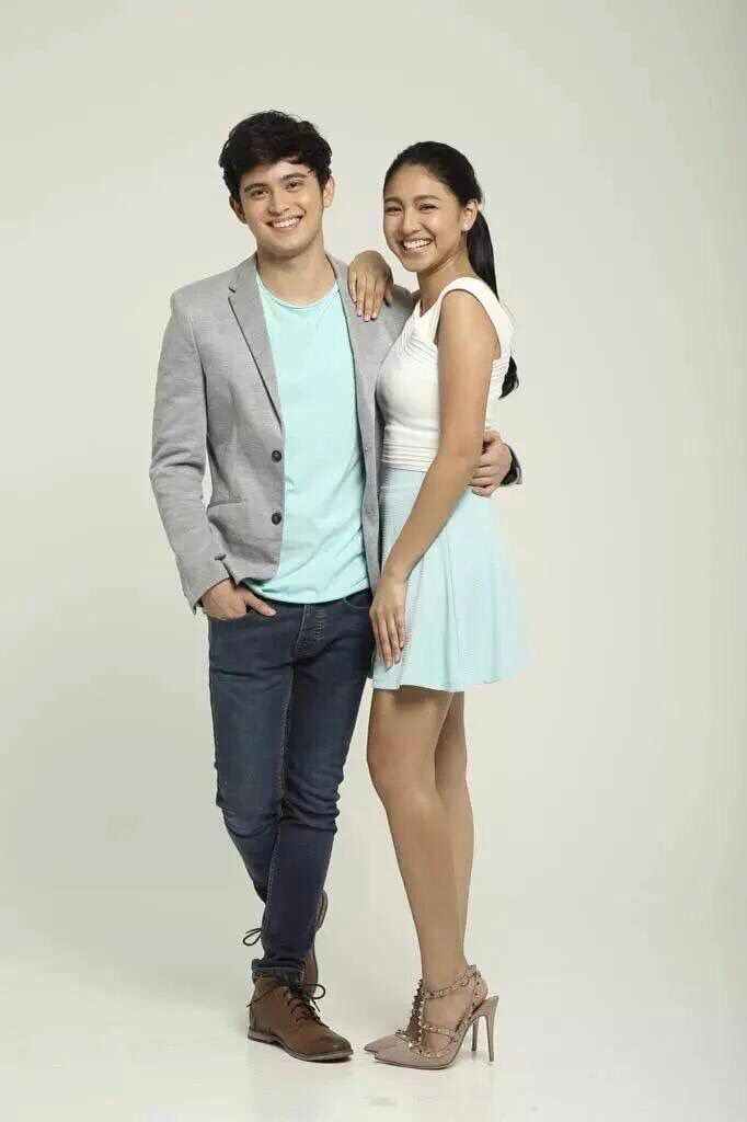 14 best images about Jadine on Pinterest | Valentines Night and Thanksgiving