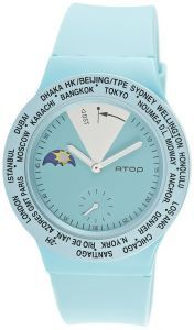 Atop World Time Watches are now available at @souq √ http://uae.souq.com/ae-en/atop/watches-490/a-t/s/