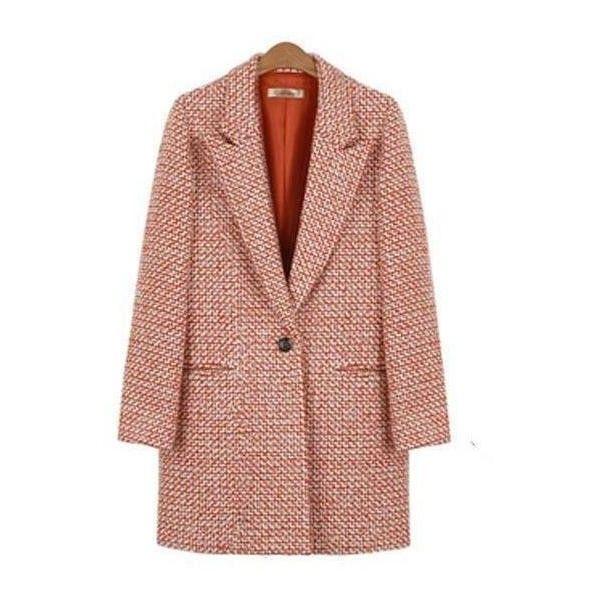25  unique Coat patterns ideas on Pinterest | Dog coat pattern ...