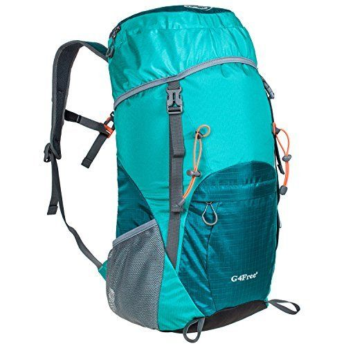 best 25 small hiking backpack ideas on pinterest hiking packs backpacking tips and backpacks. Black Bedroom Furniture Sets. Home Design Ideas