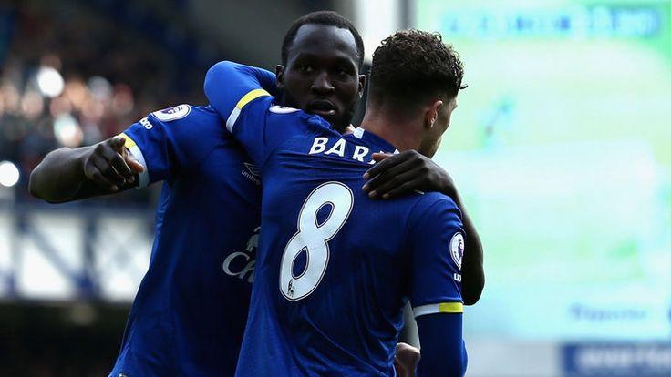 Everton season tickets sold out ahead of new season  www.ae6688.com