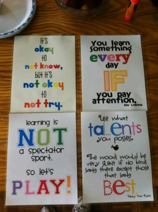 Classroom Motivation Ideas : Best eog motivation ideas images on pinterest school
