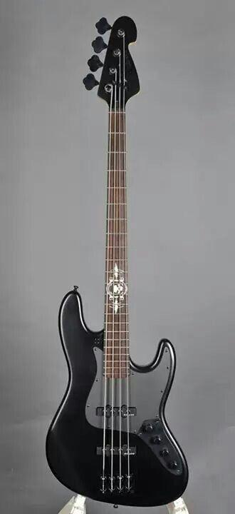 157 best images about guitars on pinterest gretsch zakk. Black Bedroom Furniture Sets. Home Design Ideas