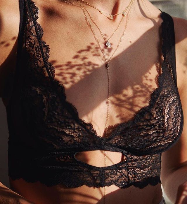 17 best ideas about lingerie pas cher on pinterest maillot de bain pas cher maillot tankini. Black Bedroom Furniture Sets. Home Design Ideas