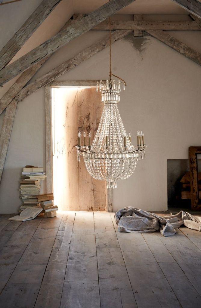 """Über 1.000 Ideen zu """"Wohnzimmer Kronleuchter auf Pinterest ..."""