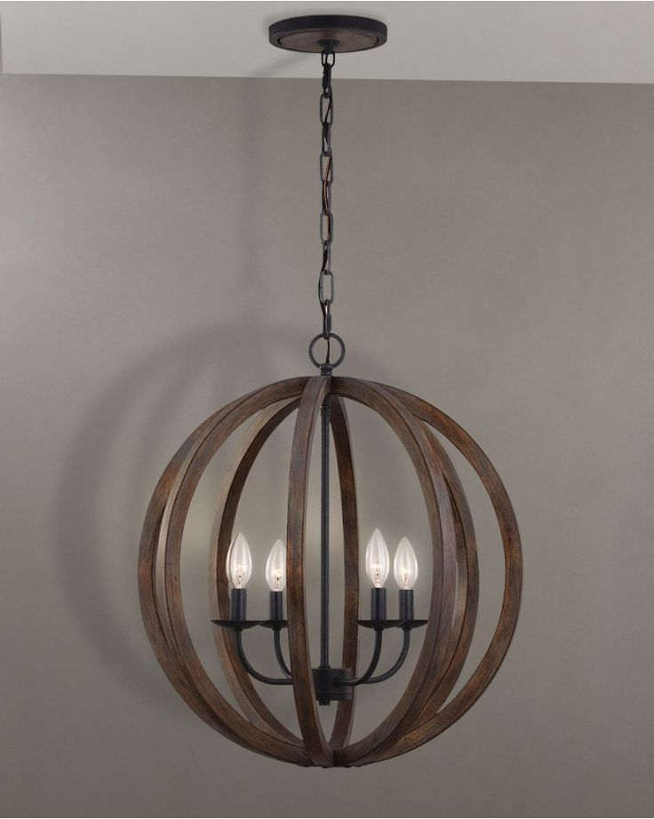 e9be682e77986dd3f82eb6a53fa01792 wooden chandelier ceiling chandelier 348 best lighting images on pinterest chandeliers, wooden Wiring a Chandelier Diagram at eliteediting.co