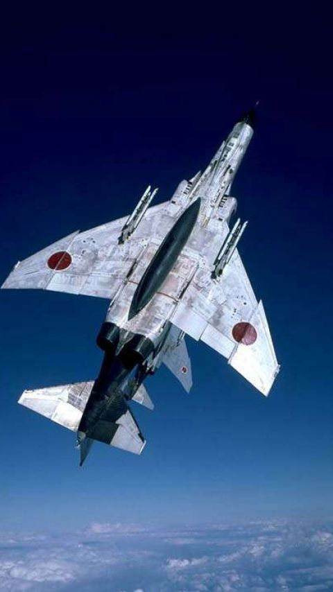 ..._F-4 Phantom